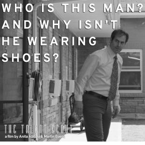 Oliver_Shoes less promo instagram