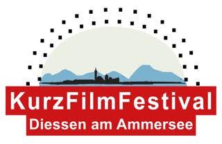 KurzFilm Diessen am Ammersee.jpg